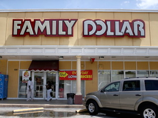 What to buy and avoid at the dollar store