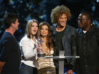 Pop culture phenomenon 'American Idol' ends