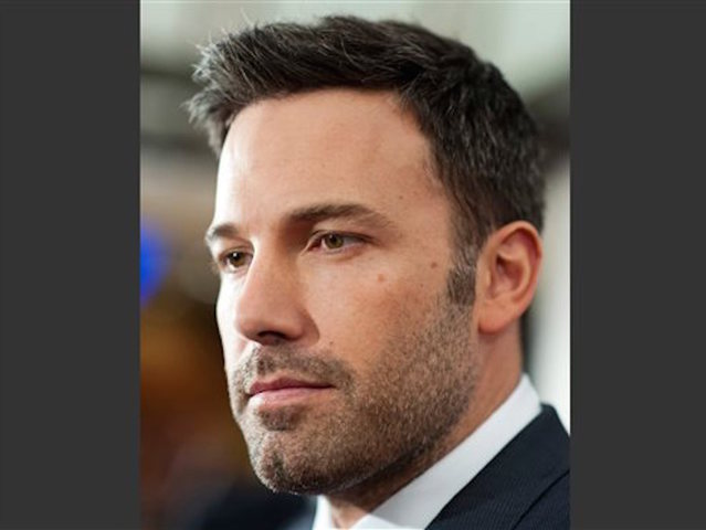 Warner Bros. Confirms Standalone Batman Film With Ben Affleck