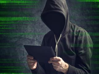 Colorado officials warn of crafty scammers