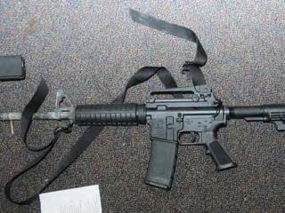 Newtown lawsuit against gunmakers moves forward