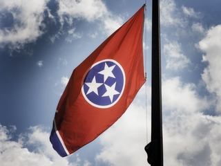Tennessee won't make the Bible its state book