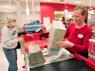 Colorado minimum wage rises to $9.30