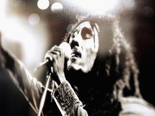 Snapchat's Bob Marley lens backfires on 4/20