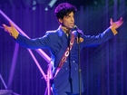 Overdose being considered in Prince's death