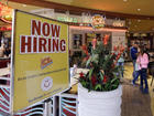 US unemployment falls to 4.6 percent