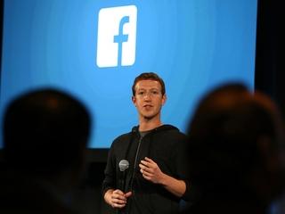 Facebook makes 'trending topics' changes