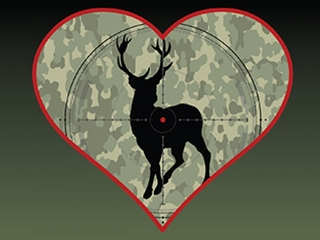 Do hunters conserve wildlife?