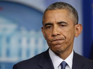 Obama's 69 percent stat gets immature responses