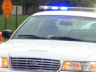 Rollover bus crash kills 9, injures 43 in Texas