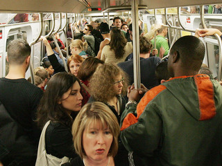 Study: Busy people have better brain function