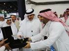 GE announces $1.4B deal with Saudi Arabia