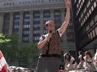 Ferris Bueller fans tell their own hooky stories