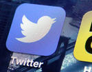 Twitter says it's cracking down abuse