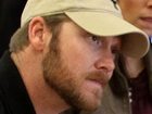 Chris Kyle investigated over medal count