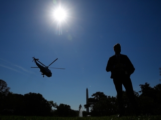 41 Secret Service employees disciplined