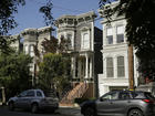 'Full House' property for sale