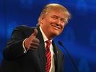 Trump wants a stadium for his acceptance speech