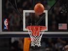 Pelicans guard Dejean-Jones fatally shot in Dall