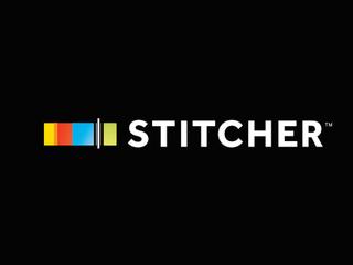 Scripps buys Stitcher podcasting platform