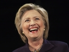 Hillary Clinton to visit Denver Tuesday