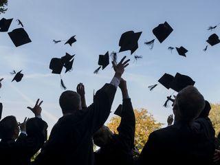 Valedictorians reveal undocumented status