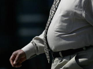 Colorado again has nation's lowest obesity rate