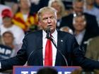 Trump adds Denver to campaign visit in Colorado