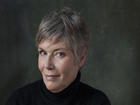 'Top Gun' star Kelly McGillis attacked
