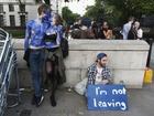 Millions sign petition for another UK referendum