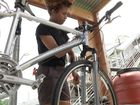 Bike shop wants to revitalize South Side Chicago