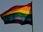 Gay marriage in Mississippi just got easier