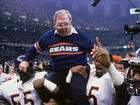 Former NFL coach Buddy Ryan has died
