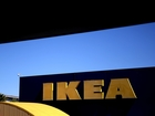 Ikea to offer expanded parental leave