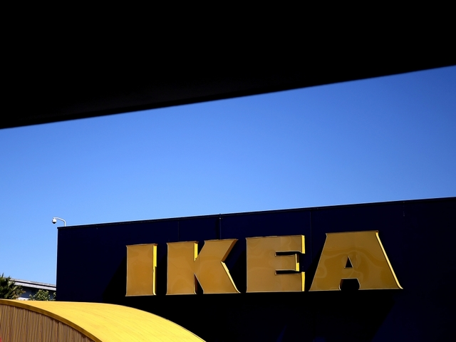 Ikea probes second denver area store in broomfield 7news for Ikea hours denver