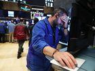 Brexit: World markets lose $3 trillion