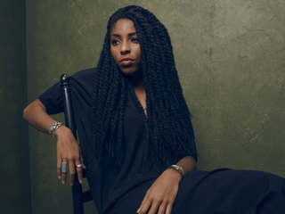 Jessica Williams leaving 'The Daily Show'