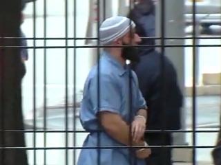 Adnan Syed of 'Serial' gets retrial