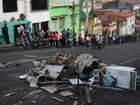 Venezuela enters food crisis as economy sinks