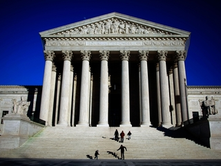 SCOTUS will hear DougCo autistic student's case