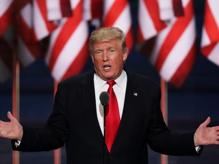 Colorado delegate still can't support Trump