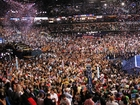 Democrats vote to change superdelegate rules