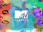MTV launches channel for '90s shows