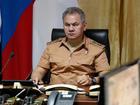 Russia announces operation in Aleppo