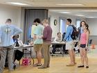 North Carolina voter ID law struck down