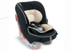 Combi recalls child car seats for injury risk