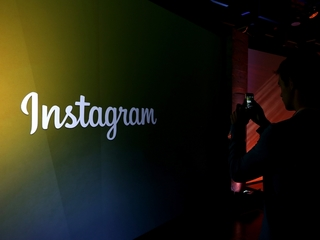 Instagram is rolling out a new security feature