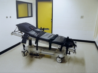 CO Dems launch effort to repeal death penalty
