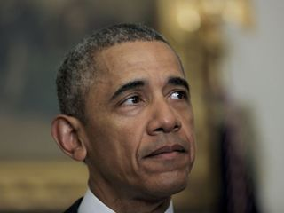$400 million delivered to Iran raises concern