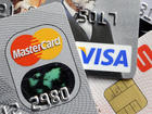 FED rate will impact your credit card payments
